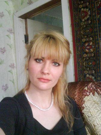 Челябинская озёрск обл знакомства