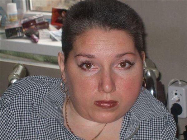 Наталья, 33 года, Россия, Волгоград - Trulolo.Com: Социальная сеть, позволяющая знакомится и общятся с людьми, отправляю смс, и