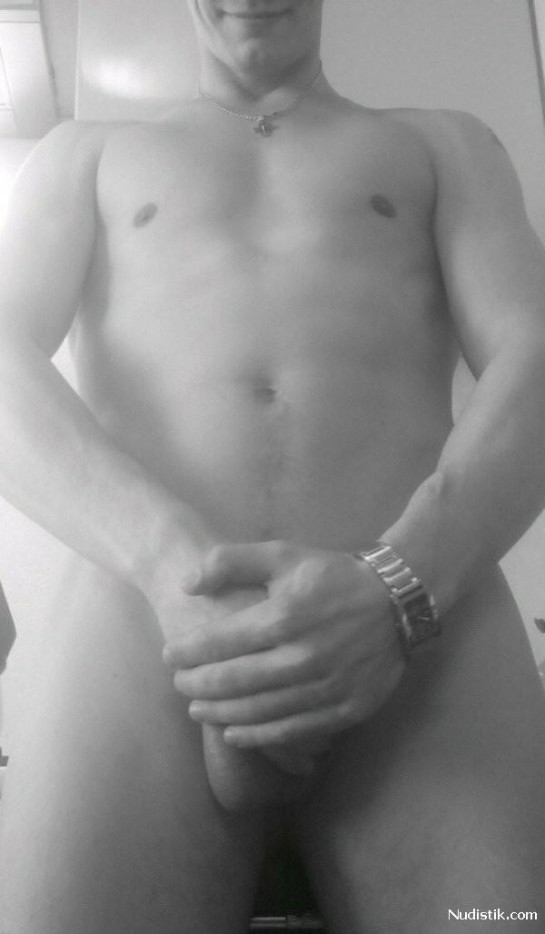 голые парни видеочат
